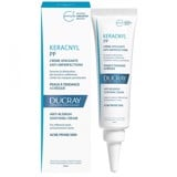 Ducray Keracnyl PP Anti-Blemish Soothing Cream