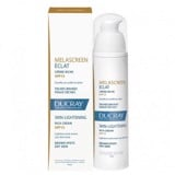 Ducray Melascreen Eclat Lightening Light Cream SPF15