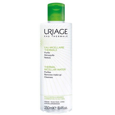 Uriage Eau Micellaire Thermal PMG 250ml