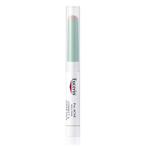 ProACNE Solution Correct & Control Cover Stick