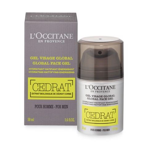 gel duong am toan dien loccitane cedrat global face gel 50ml 03