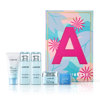 "Laneige Global Trial Kit ""A"" (Whitening)"