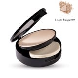 phan phu sieu min farmasi silky touch compact powder hight beige 04 14g