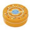 kem duong loccitane melting honey ultra soft cream 100ml 2