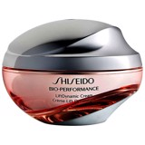 kem duong san chac da shiseido bio performance liftdynamic cream 75ml
