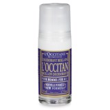lan khu mui danh cho nam l occitane l occitan roll on deodorant 50ml