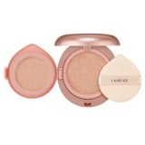 Laneige Layering Cover Cushion & Concealing Base 16,5g