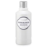 nuoc can bang loccitane reine blanche illuminating toner 200ml