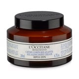 kem duong am thu gian l'occitane aromachologie relaxing body cream 200ml