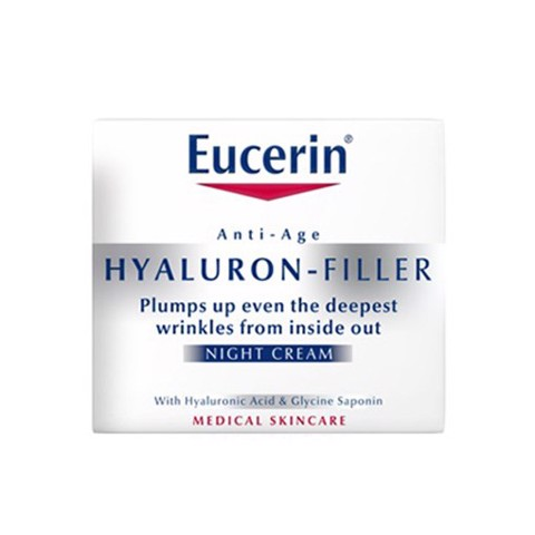 kem ngan ngua lao hoa ban dem eucerin hyaluron filler night cream 50ml 02