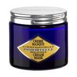mat na duong am chong lao hoa loccitane immortelle cream mask 125ml