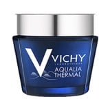 mat na ngu VICHY Aqualia Thermal Spa Sleeping Mask
