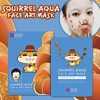 mat na selfie soc nau duong am snp squirrel aqua face art mask 03