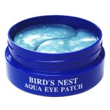 mieng duong mat tinh chat to yen snp birds nest aqua eye patch