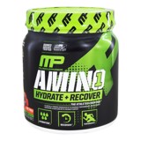 muscle pharm amino 1 fruit