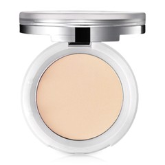 laneige water supreme finishing pact no 1 light beige