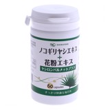 vien nang ho tro chuc nang tuyen tien liet plus one saw palmetto plus 60 vien