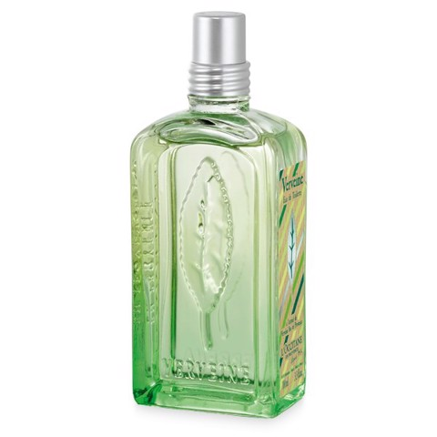 nuoc hoa co roi ngua l occitane verbena limited edition edt