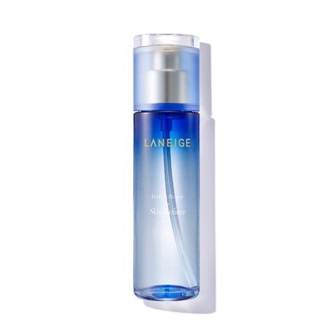 Perfect Renew Skin Refiner 120ml