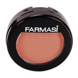 phan ma hong farmasi tender blush on 1 cam hong 5gr