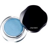 phan mat shiseido shimmering cream eye color bl215 ice 6g