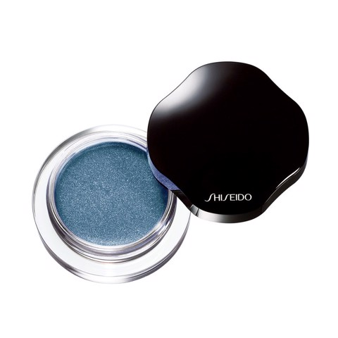 phan mat shiseido shimmering cream eye color bl722 nightfall 6g