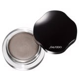 phan mat shiseido shimmering cream eye color br727 fog 6g