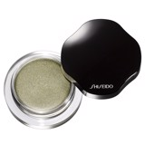 phan mat shiseido shimmering cream eye color gr125 naiad 6g