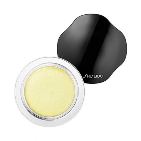 phan mat shiseido shimmering cream eye color ye216 lemoncello