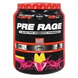 Elite Labs USA - Pre-Rage Pink Lemonade