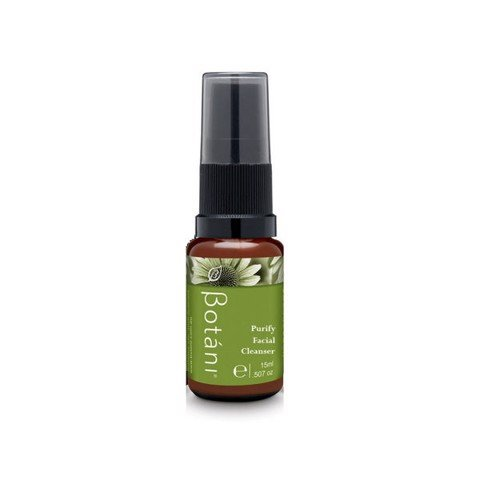 Purify Facial Cleanser 15ml