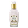 tinh chat tre hoa co the loccitane almond velvet serum 100ml