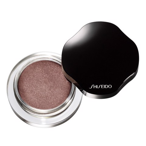 Shimmering Cream Eye Colour VI730 Garne