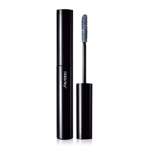 mascara giup lam cong day va dai mi shiseido nourishing mascara base 8ml