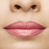 shiseido rouge rouge lipstick rd310 burning up 2