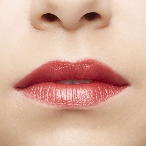 shiseido rouge rouge lipstick rd311 crime of passion 3