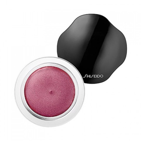 Shiseido The Makeup Shimmering Cream Eye Color RS318 Konpeito
