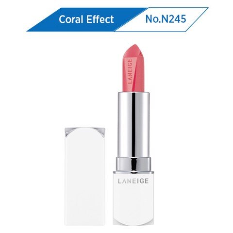 No.245 Coral Effect