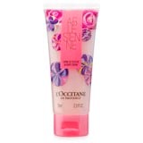 sua tam dang kem l occitane arlesienne shower cream 75ml