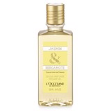sua tam loccitane jasmin bergamote shower gel 250ml