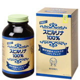 tao spirulina japan algae + 10% deep sea no1