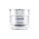 Laneige Time Freeze Intensive Cream