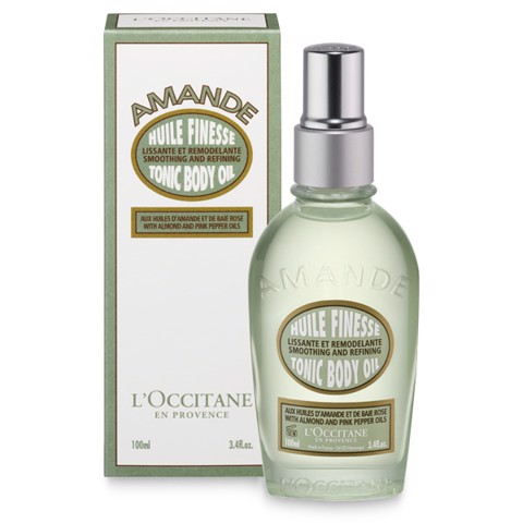 tinh dau tri da san vo cam loccitane almond tonic body oil 100ml 02