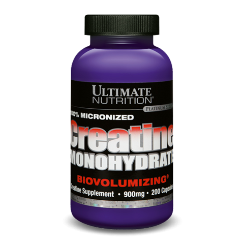 creatine monohydrate vien uong tang co tang suc ben
