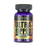 Ultra Ripped capsules Ehpedra Free 90 caps