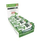 Hammer Gel Apple-Cinnamon box