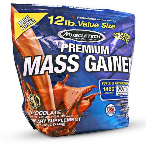 sua tang can tang co nhanh vi socola muscletech premium mass gainer chocolate 12lbs.jpg