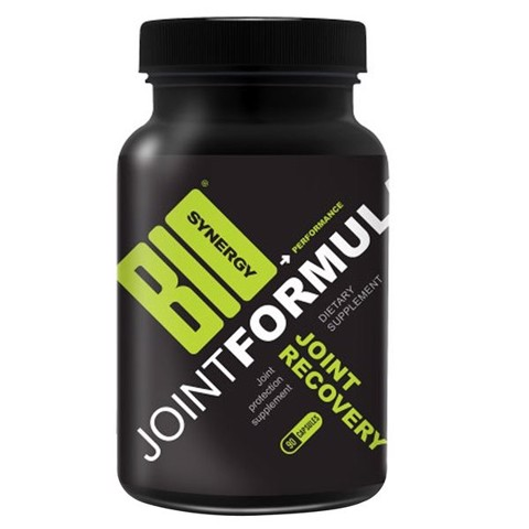 Bio-Synergy Joint Formula Performance Joint Recovery