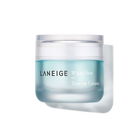 White Dew Tone-Up Cream 50ml