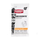 Hammer Nutrition Recoverite® Orange and Vanilla
